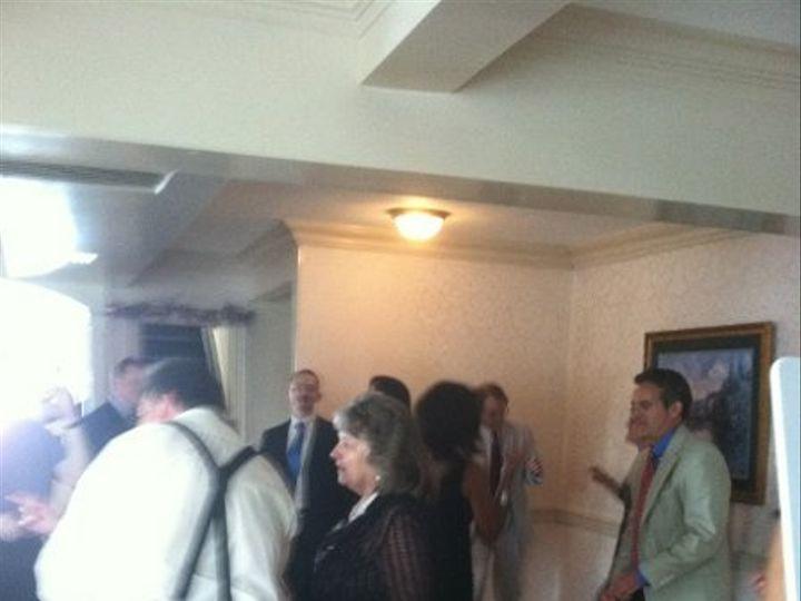 Tmx 1331485414797 IMG0028 Southington, Connecticut wedding dj
