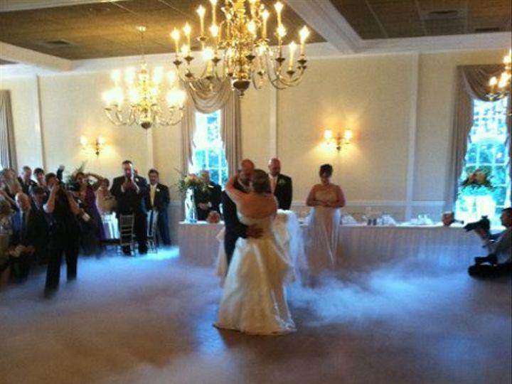 Tmx 1331485489214 IMG0121 Southington, Connecticut wedding dj