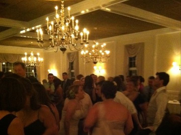 Tmx 1331485512798 IMG0124 Southington, Connecticut wedding dj