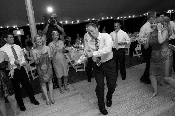 Tmx 1331858030280 ElyGain3355 Southington, Connecticut wedding dj