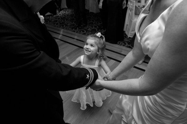 Tmx 1331858256283 GeiMal1293 Southington, Connecticut wedding dj