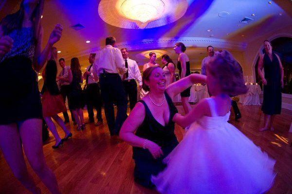 Tmx 1331858315927 GeiMal1335 Southington, Connecticut wedding dj