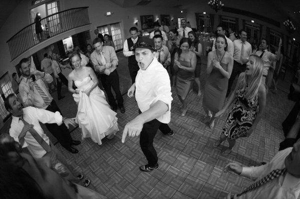 Tmx 1331858570476 Wedding1817 Southington, Connecticut wedding dj