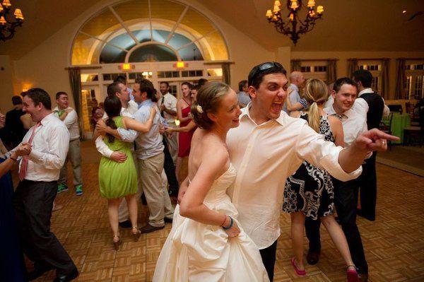 Tmx 1331858624006 Wedding1885 Southington, Connecticut wedding dj
