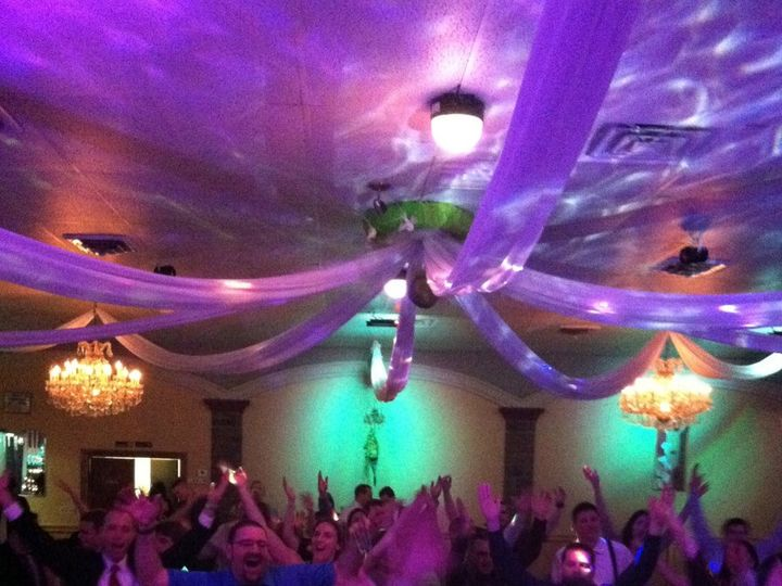 Tmx 1359816181025 IMG1425 Southington, Connecticut wedding dj
