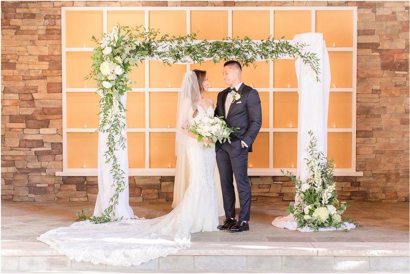 wedding 51 2035685 162325730196227