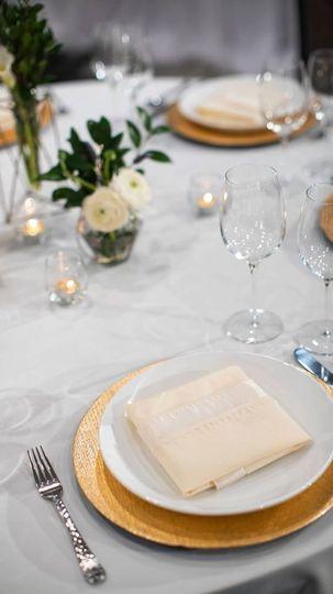 Weddings by Renaissance