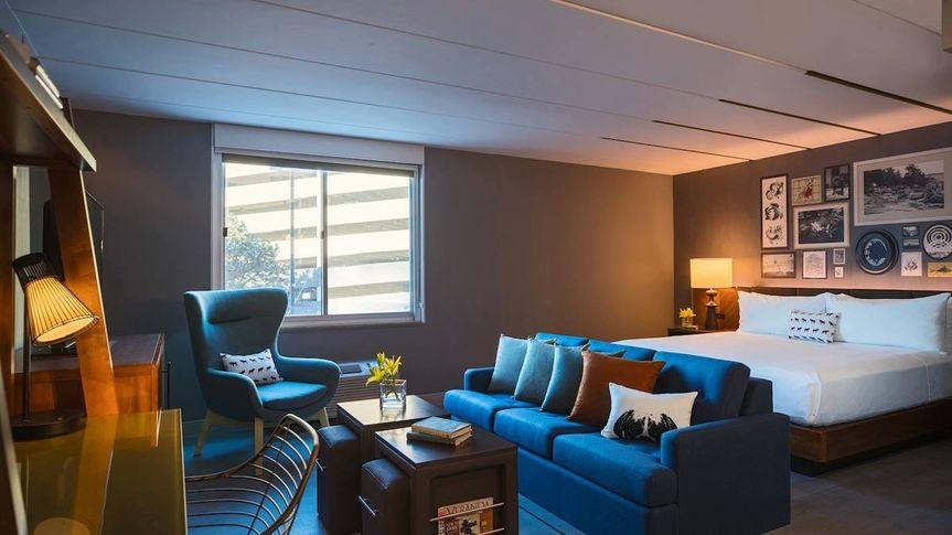 jr suite 51 145685
