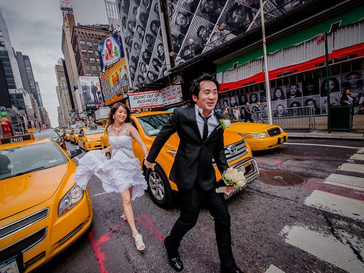 Tmx 1396811 529435603815142 220076260 O 51 1055685 V1 Brooklyn, NY wedding photography