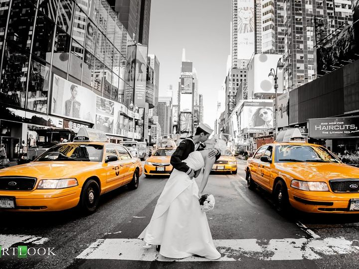 Tmx 1402410 528834337208602 999513257 O 51 1055685 Brooklyn, NY wedding photography