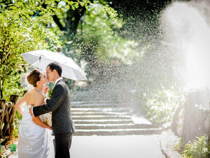 Tmx 1404966 528840840541285 1394201890 O 51 1055685 Brooklyn, NY wedding photography