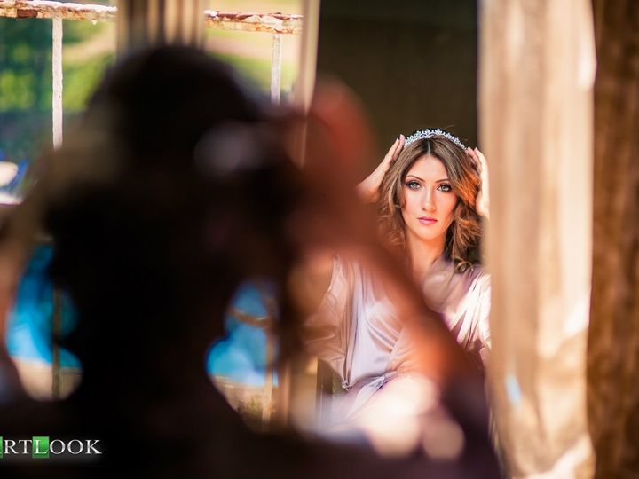 Tmx 44sqxttenpc 51 1055685 Brooklyn, NY wedding photography