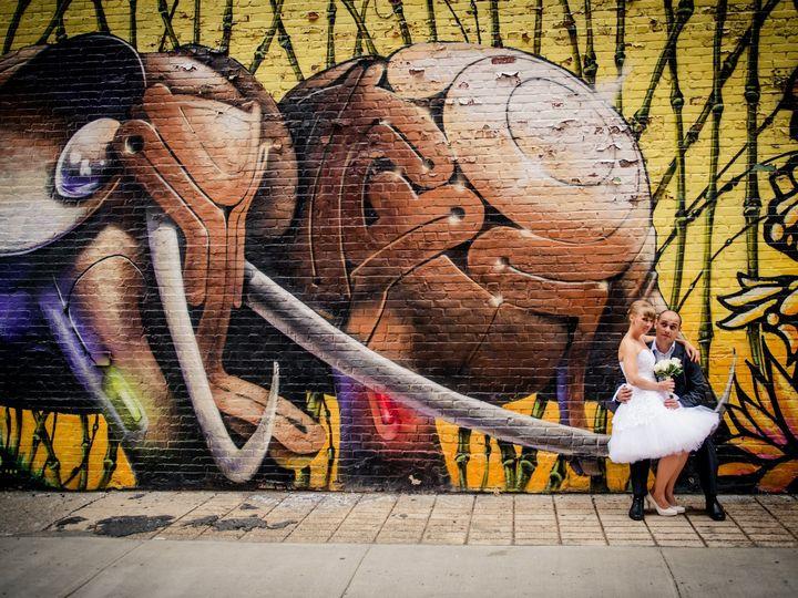 Tmx 473397 437982109627159 1312138751 O 51 1055685 Brooklyn, NY wedding photography