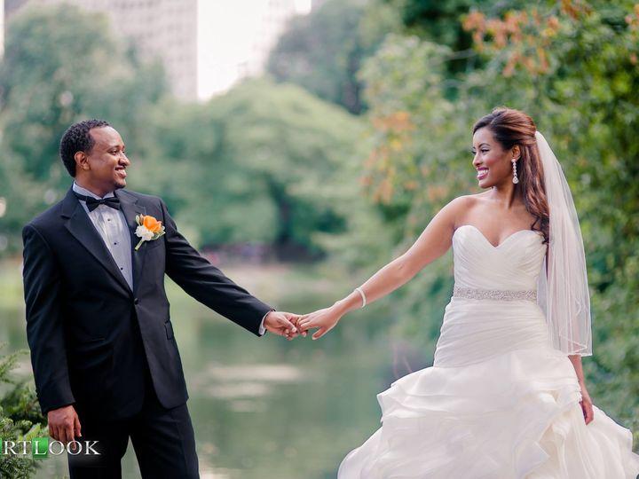 Tmx 823374 519284048163631 182969025 O 51 1055685 Brooklyn, NY wedding photography