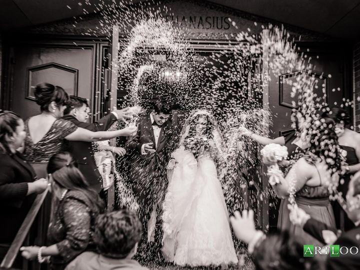 Tmx 883459 425226537569383 465988819 O 51 1055685 Brooklyn, NY wedding photography