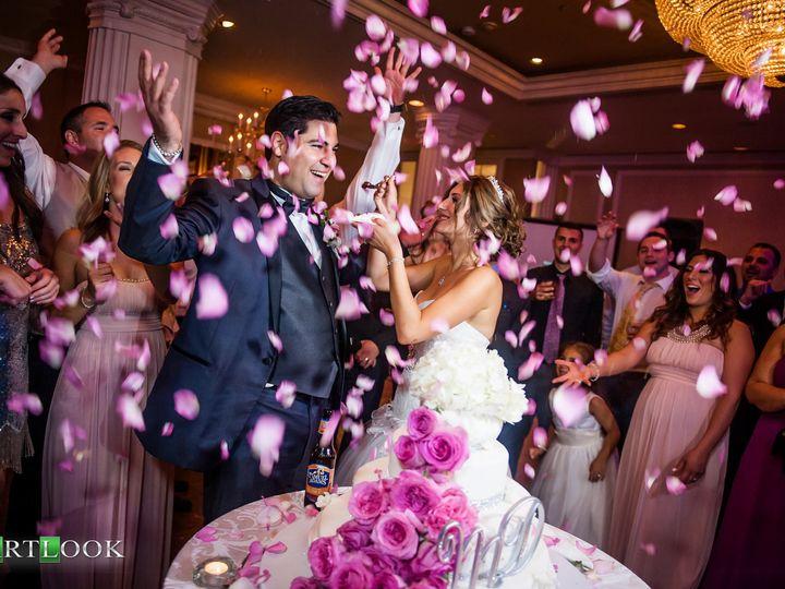 Tmx 886125 569711523120883 1429976821 O 51 1055685 Brooklyn, NY wedding photography
