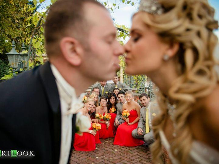 Tmx 902246 516606761764693 1975958329 O 51 1055685 Brooklyn, NY wedding photography