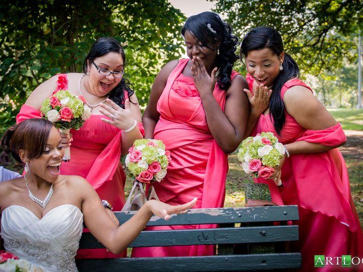 Tmx 903314 433729233385780 1352479941 O 51 1055685 Brooklyn, NY wedding photography