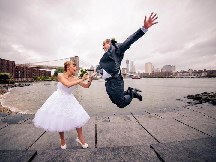 Tmx 919062 501131846645518 111714352 O 51 1055685 Brooklyn, NY wedding photography