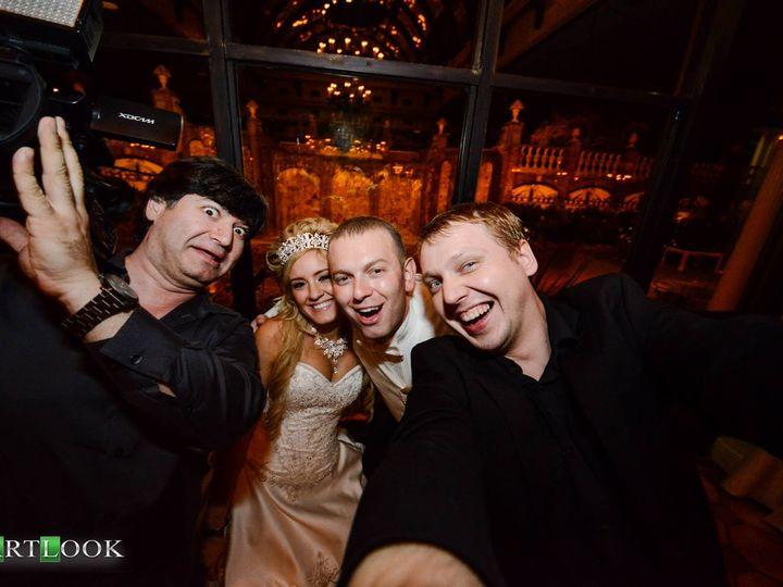 Tmx 920602 516587758433260 6246097 O 51 1055685 Brooklyn, NY wedding photography