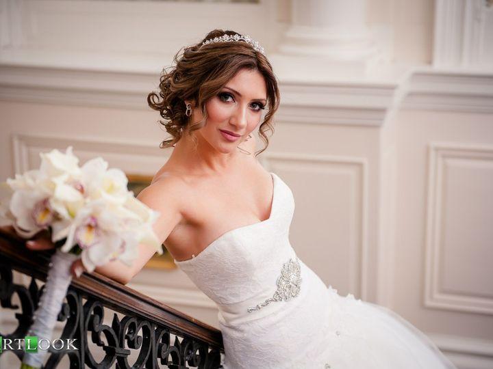Tmx 9vc1badqufw 51 1055685 Brooklyn, NY wedding photography
