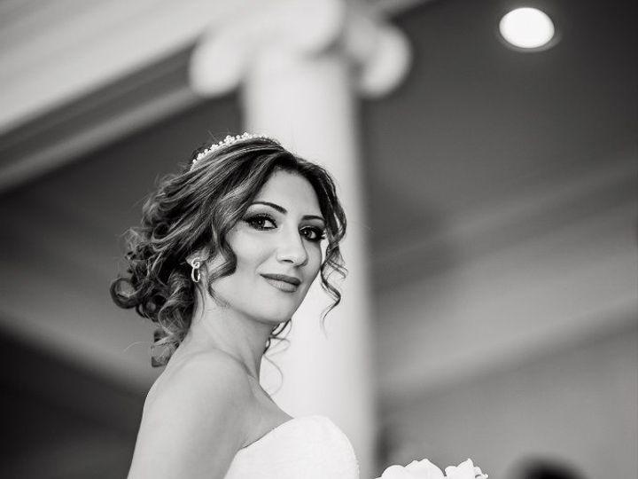Tmx Abscotq6dag 51 1055685 Brooklyn, NY wedding photography