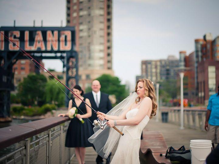 Tmx Babt9axmo7e 51 1055685 Brooklyn, NY wedding photography