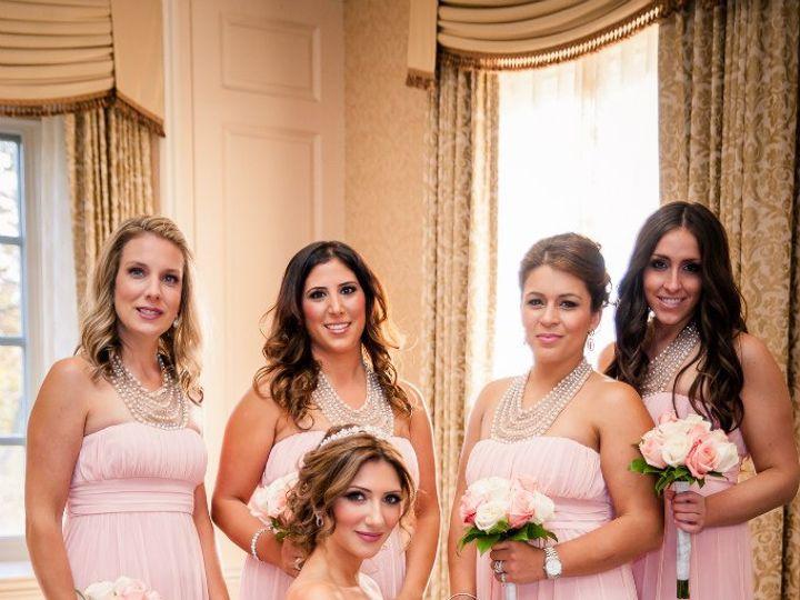 Tmx Dqikuchjmoc 51 1055685 Brooklyn, NY wedding photography