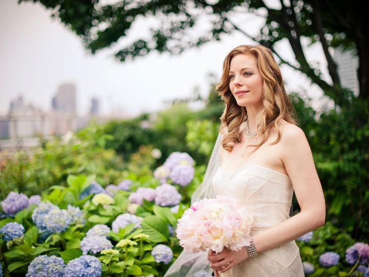 Tmx Ebnurjczwtu 51 1055685 Brooklyn, NY wedding photography