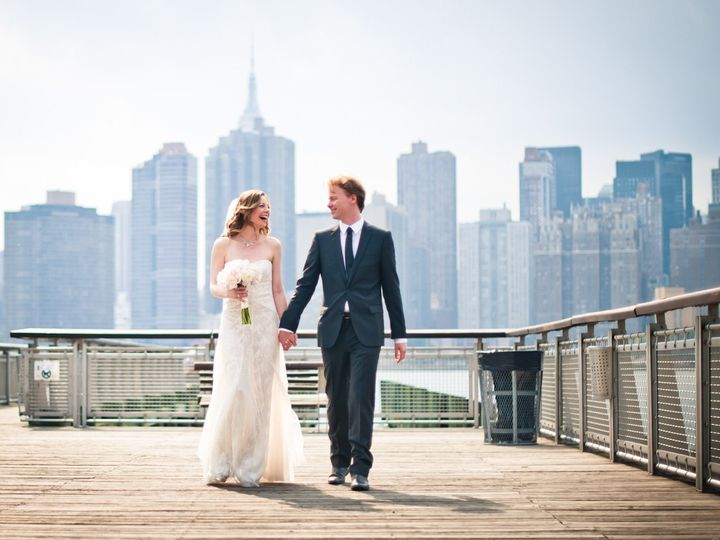 Tmx Ipo6k J5hiy 51 1055685 Brooklyn, NY wedding photography