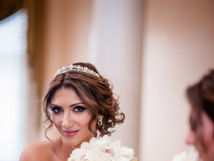 Tmx Knetcofov7o 51 1055685 Brooklyn, NY wedding photography