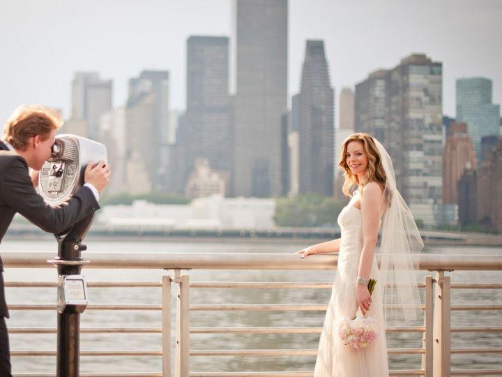 Tmx Qvew5obuk2m 51 1055685 Brooklyn, NY wedding photography