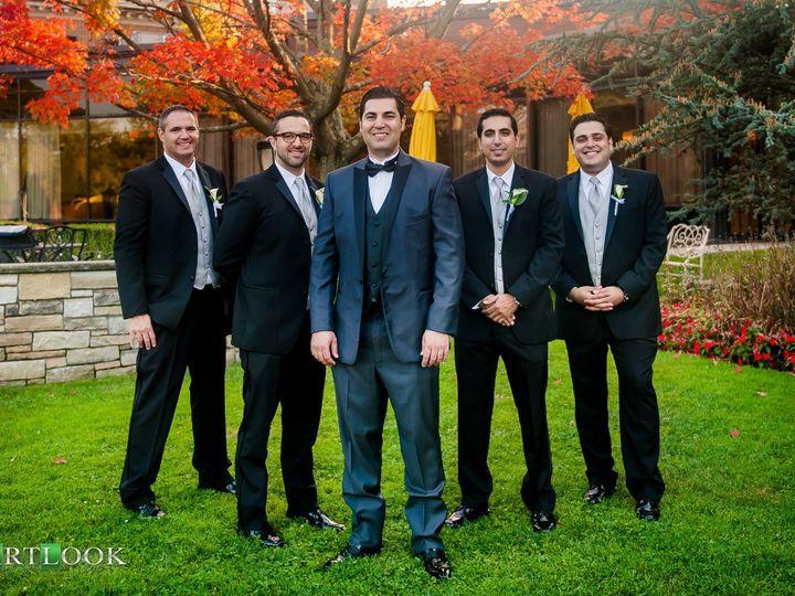Tmx Sidzlc5hrim 51 1055685 Brooklyn, NY wedding photography