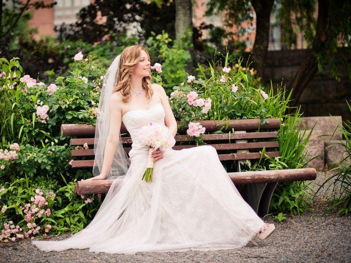 Tmx Wovfv Iorxo 51 1055685 Brooklyn, NY wedding photography