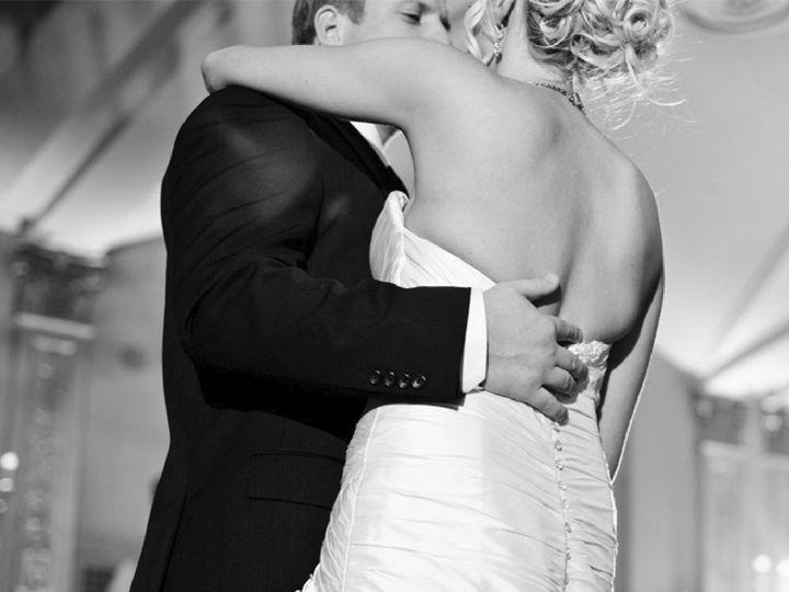 Tmx 1475530857000 The Knot Couple 01 Kansas City, Missouri wedding dj
