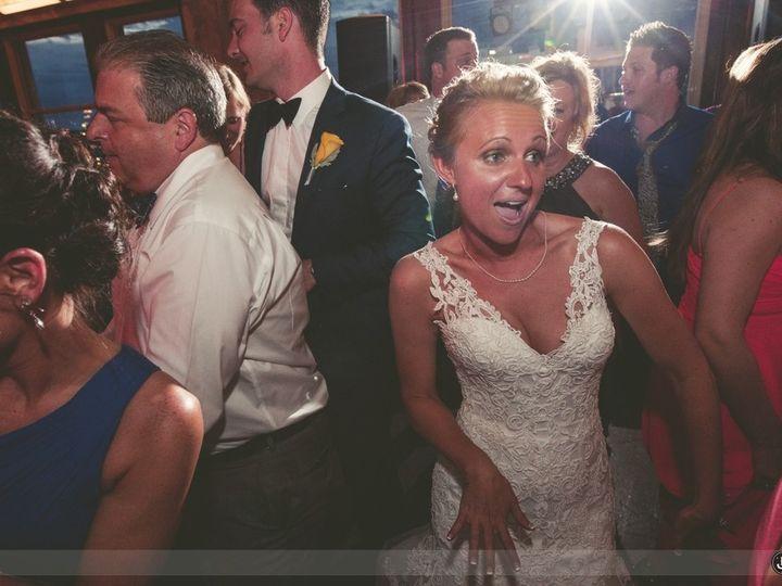 Tmx 1476478020828 Theresabrandon4223 Kansas City, Missouri wedding dj