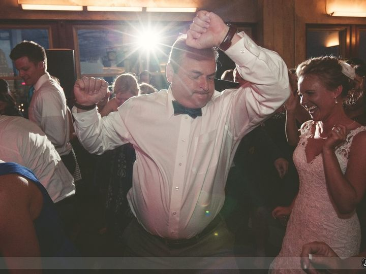 Tmx 1476478028621 Theresabrandon4252 Kansas City, Missouri wedding dj
