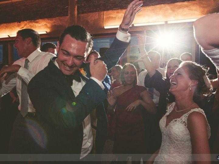 Tmx 1476478036881 Theresabrandon4309 Kansas City, Missouri wedding dj