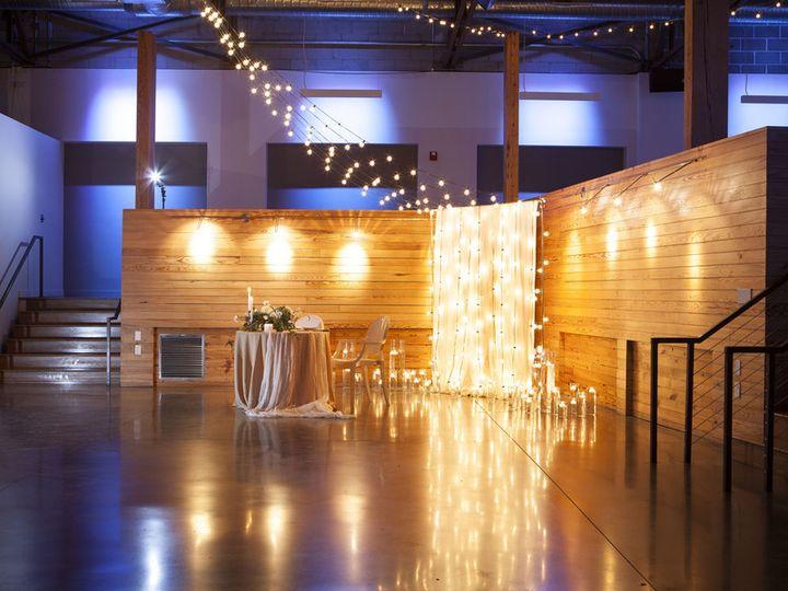 Tmx 1476478283846 Cornerstonephotographykcimg2153low Kansas City, Missouri wedding dj