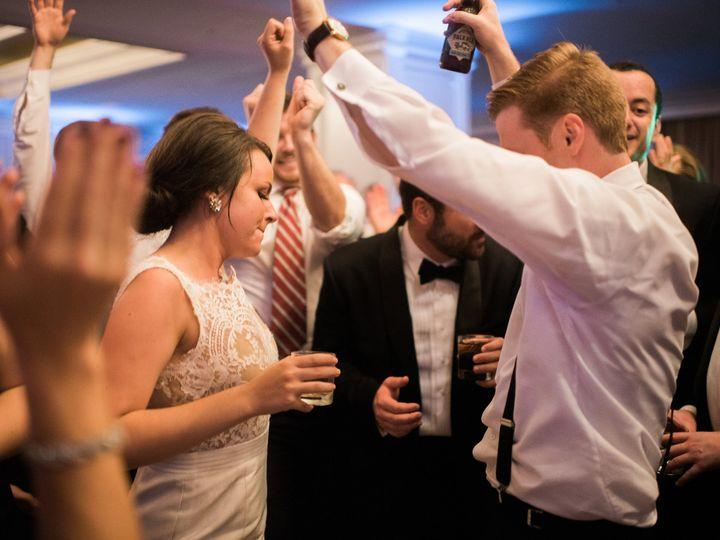 Tmx 1479318252 F9783d1a2ca84dc3 Power 1043 7458 Kansas City, Missouri wedding dj