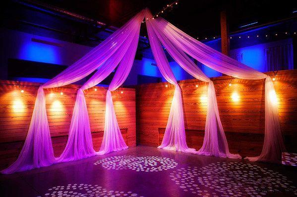 Tmx 1479318383474 70594bcc A71e 4a12 B38b 110ac108d334 Kansas City, Missouri wedding dj