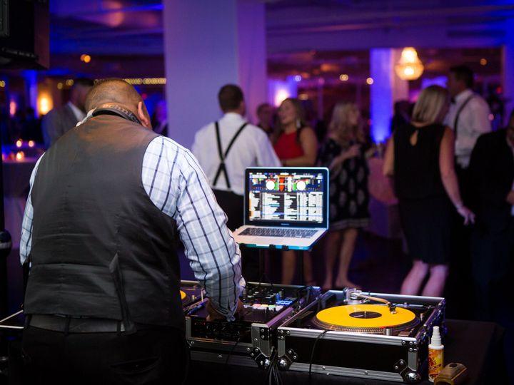 Tmx 1479318392276 Elite Sounds High Resolution 0002 Kansas City, Missouri wedding dj