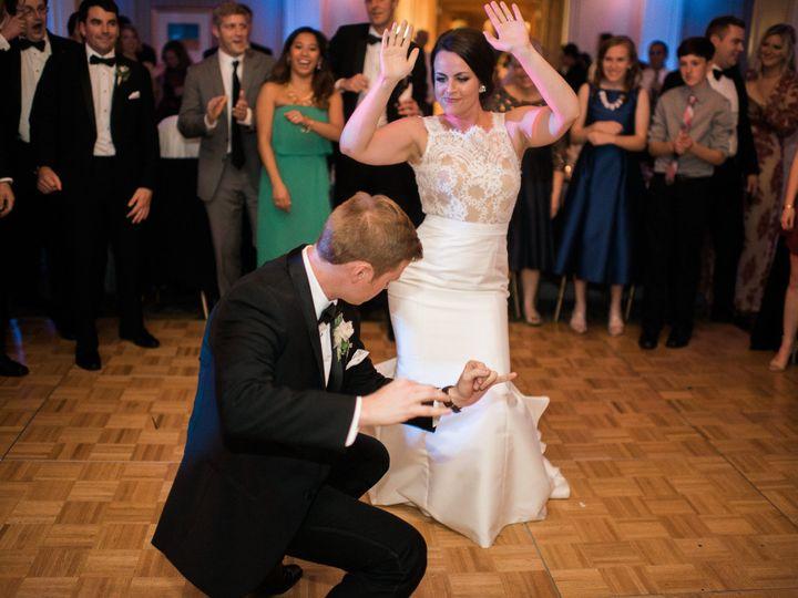 Tmx 1479319088508 Power 931 7130 Kansas City, Missouri wedding dj