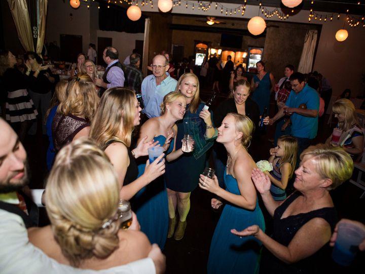Tmx 1489172467098 0208 Kansas City, Missouri wedding dj