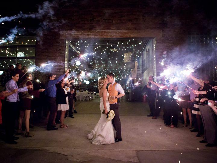 Tmx 1489172492756 Scovill Wedding Reception 0215 Kansas City, Missouri wedding dj