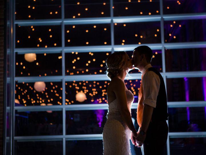 Tmx 1489172520783 Scovill Wedding Reception 0219 Kansas City, Missouri wedding dj