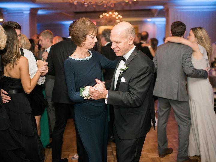 Tmx 1489172714865 Power 916 7068 Kansas City, Missouri wedding dj