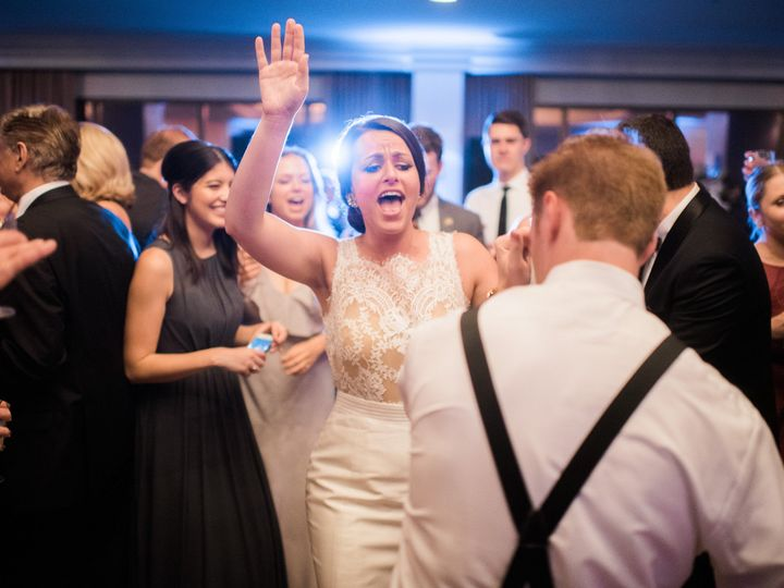 Tmx 1489173653759 Power 1031 7429 Kansas City, Missouri wedding dj