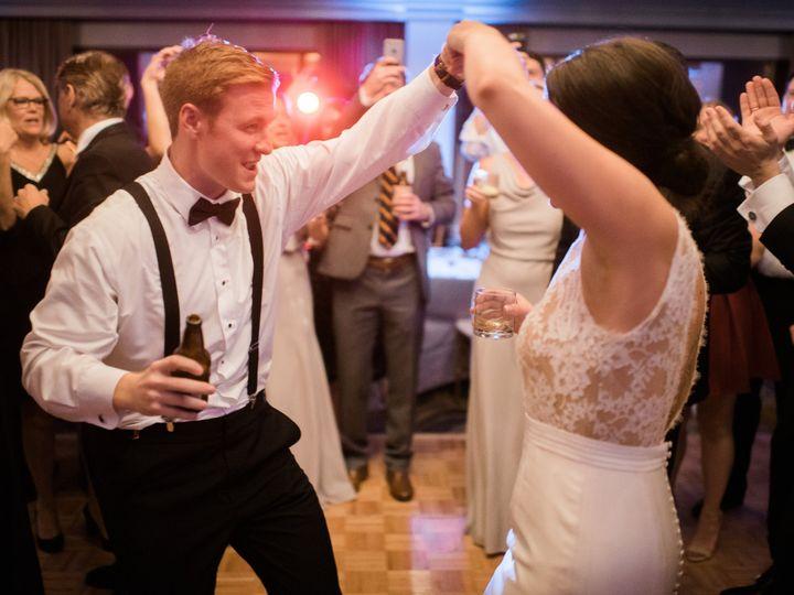 Tmx 1489173696497 Power 1034 7435 Kansas City, Missouri wedding dj