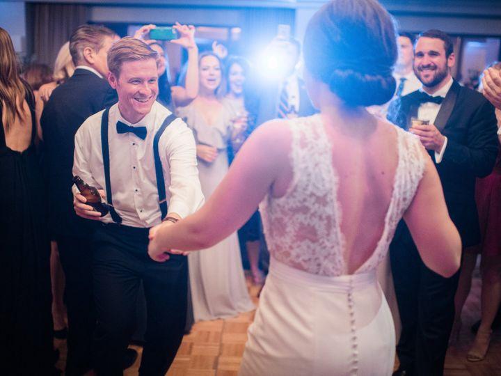 Tmx 1489173716352 Power 1035 7436 Kansas City, Missouri wedding dj